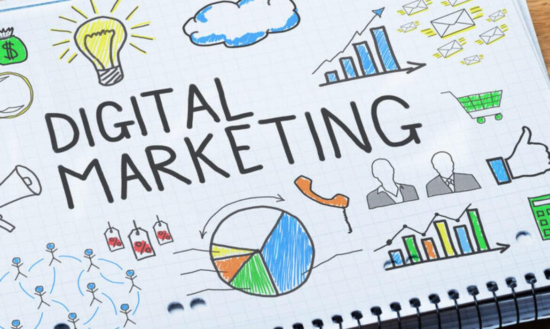 Przykładowa oferta reklamy internetowej – digital marketingu